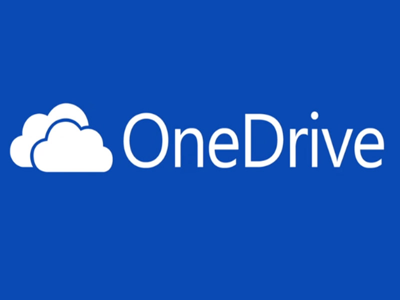 one-drive android informa