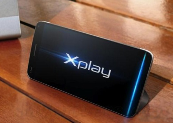vivo-xplay android informa