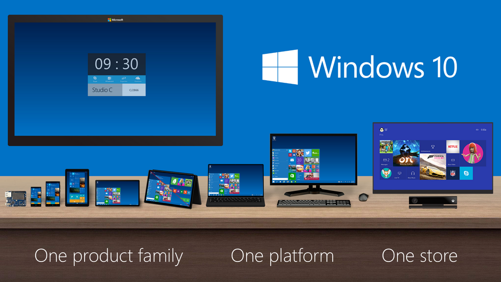 windows-10-nuevo android informa