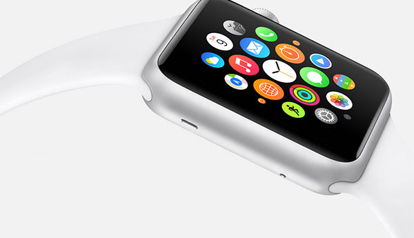Apple-Watch-111 android informa