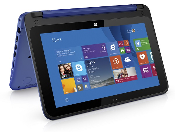 HP-Stream-x360-01 android informa