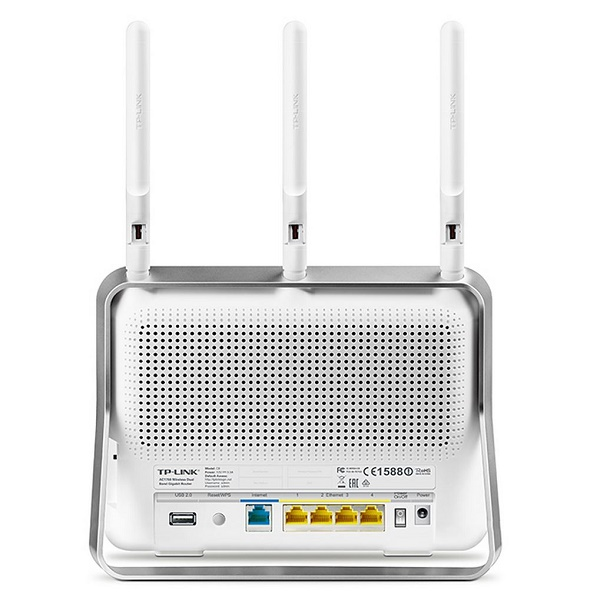 TP-LINK-Archer-C8-02 android informa