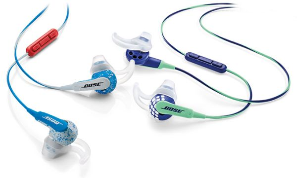 bose_freestyle_earbuds_01