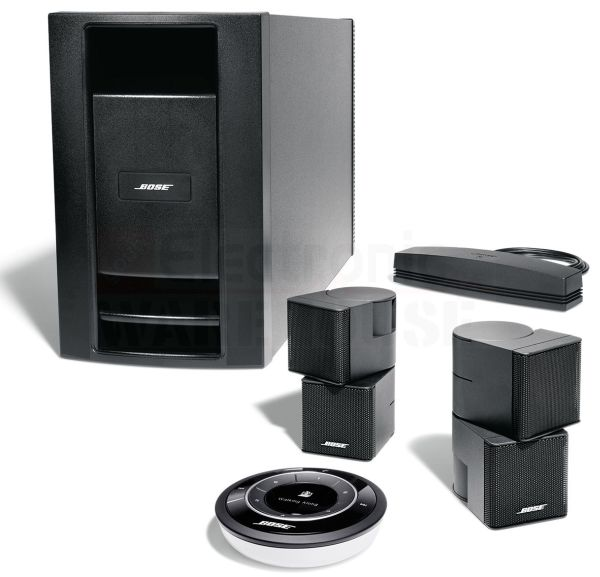 bose_soundtouch_stereo_jc_wi-fi_01 android informa