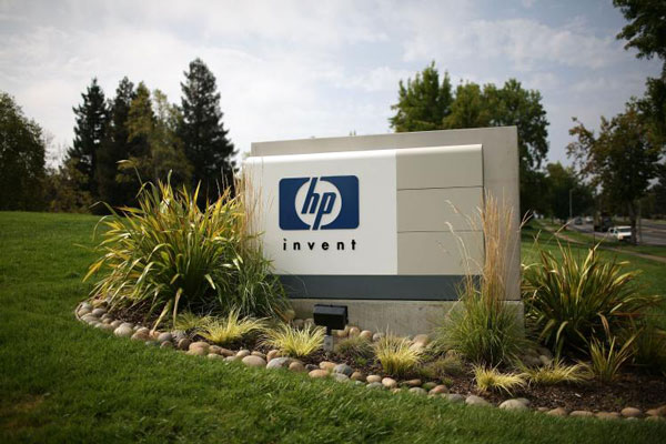 hp-headquarters android informa