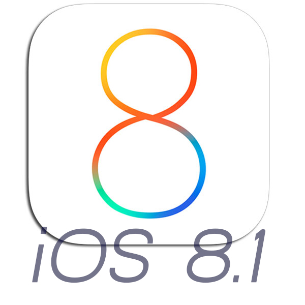 iOS8-8.1 android informa