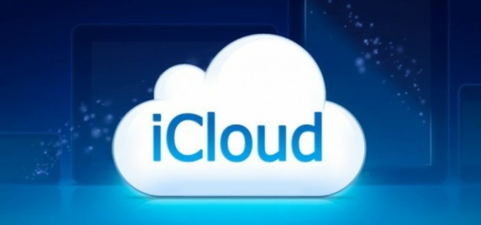 icloud adicto al androide