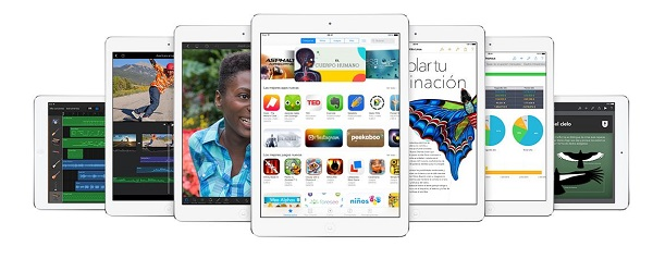 ipad-air1 android informa