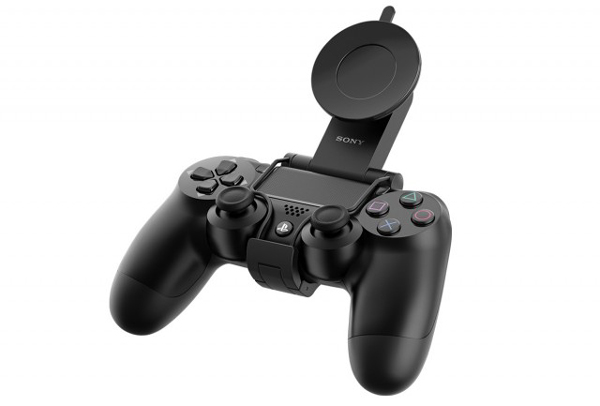 sony_accesorio_ps4_xperia_01 android informa