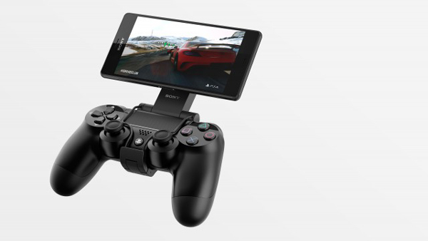 sony_accesorio_ps4_xperia_02 android informa