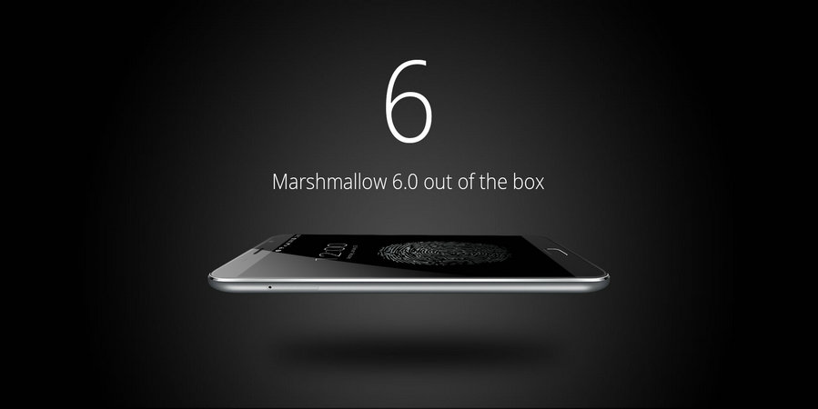 Umi Touch 3