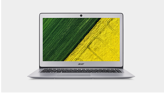 Acer Swift 3 SF314-52